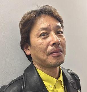 小川さんJPG