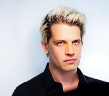 Milo Yiannopoulos 2