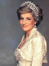 Diana 9982