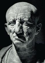 Marcus Cato 1