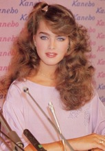 Brooke Shields 002