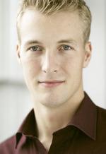 Nordic male 3