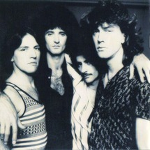 Grand Funk Railroad 2