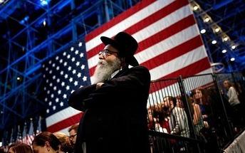 Jews in US 5