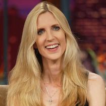 Ann Coulter 12