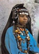 Black Egytian 1