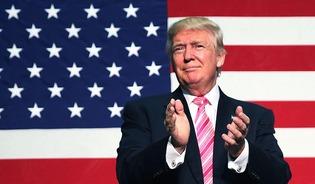 Donald Trump 14