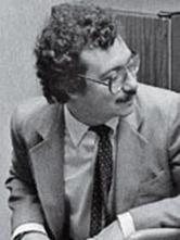 Charles Zegar 11