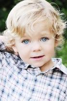 white kid 6