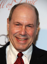 Michael Eisner 332