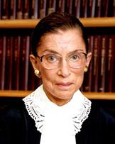 Ruth Bader Ginsberg 2