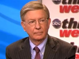 George Will 2