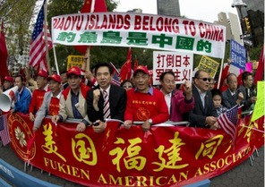 chinese americans 1