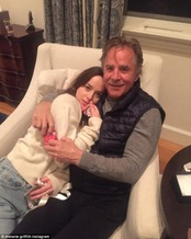Don Johnson & Dakota