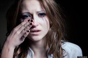crying girl 3
