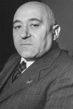 Matyas Rosenfeld 1