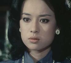 Judy Ongg 2