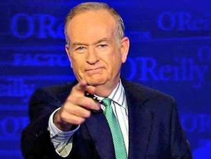 Bill O'Reilly 1