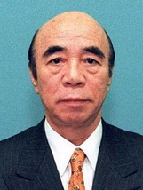 Yokoyama Knock 1