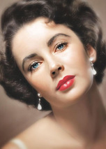 Elizabeth Taylor 4