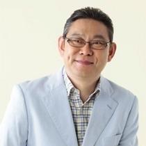 Ogawa Katsuya 1