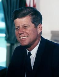 JFK 4