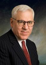 David Rubenstein 3