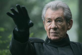 Ian McKellen 2