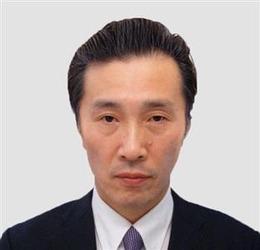 Kakizaki 2