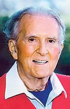 Victor Posner 1