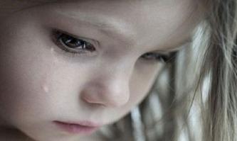 crying girl 5