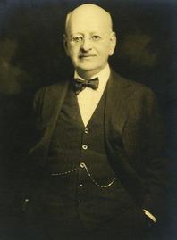 Henry Goldman 1