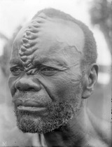 African 0093
