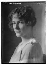 Abby Rockefeller o1