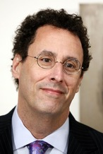 Tony Kushner 2