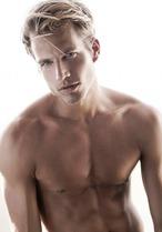 Nordic Male 1