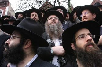 Jews 2