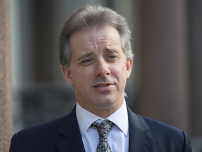 Christopher Steele 1