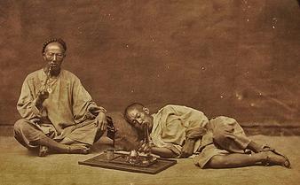 Opium Chinese 1