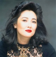 Agawa Yasuko 1