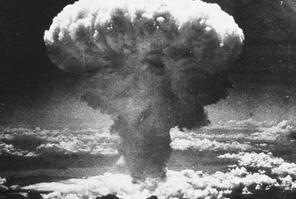 Atomic Bomb 001