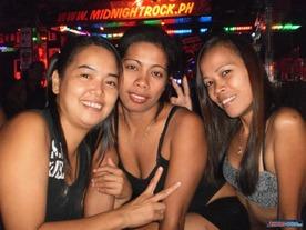 Filipina 13