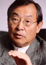 Oomae Kenichi 1