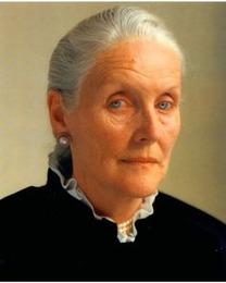 Diana Mitford Mosley 9