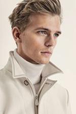 Nordic male 5
