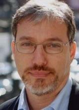 Eric Alterman 11