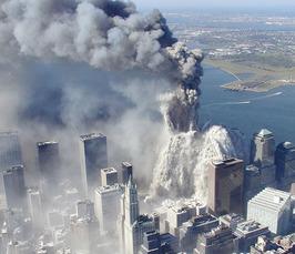 WTC 004