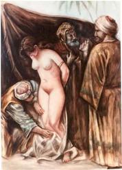 slave trade 13