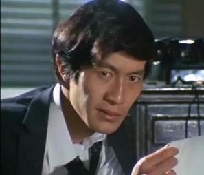 Kishida SHin 2