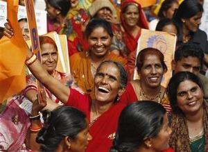 Indians 8